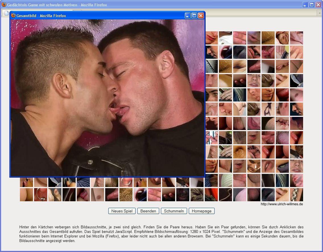 gay spiele online